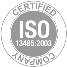 certified-iso13