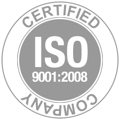 certified-iso9